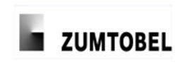 Zumtobel_FC Romanel