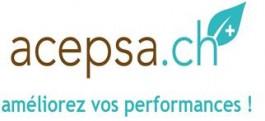 acepsa_lausannesport