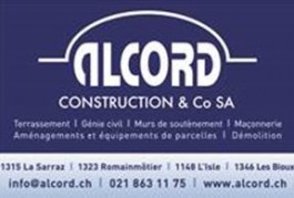 alcord_croy