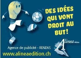 alineaedition_renens