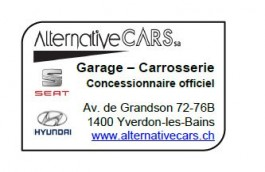 alternative cars_Lausanne sport