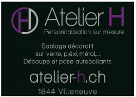 atelierH_villeneuve