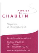 auberge de chaulin_saint légier