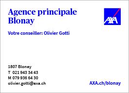 _axa_cmyk_visit_blonay-gotti_ saint-legier