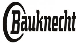 bauknecht_lausannenordacademy