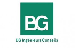 bgingénieurs_renens