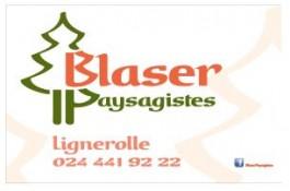 blaser_montcherand
