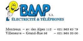 bmp élécetricité_villeneuve