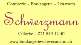 boulangerie schwerzmann_vallorbe ballaigues