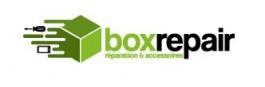 boxrepair_renens