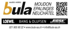 bula_etoilebroye