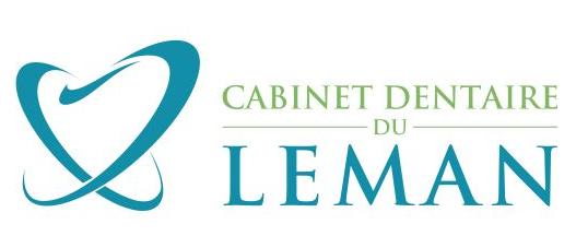 cabinet dentaire du Léman_Terre saint