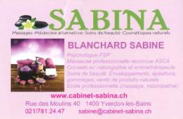 cabinet sabina_yverdon féminin