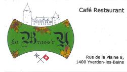 café restaurant_ yverdon féminin
