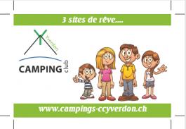 campingclub_grandson