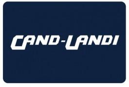 cand-landi_grandson
