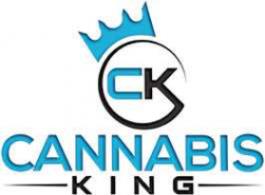 cannabis king_saint légier