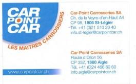 car point car_St-Légier