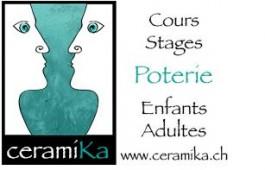 ceramika_orbe