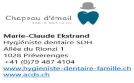 chapeau d'émail_Saint sulpice