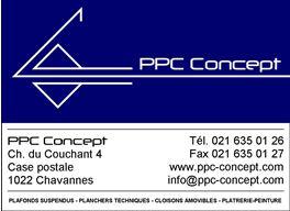 chavannesepenex_ppcconcept