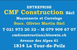 cmf construction_la tour de peilz
