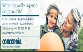 concordia_Renens
