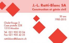construction génie civil_Etoile-Broye