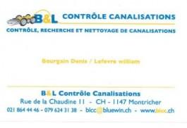 contrôlecanalisations_lusitanolausanne