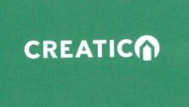creatic_ecublens