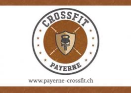 crossfit_stade payerne