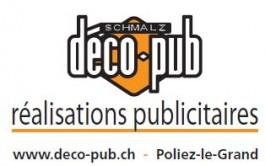 deco-pub_FC Bottens