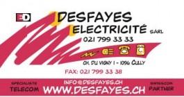 desfayeselectricite_vignoble