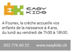 easykids_Terre-Sainte
