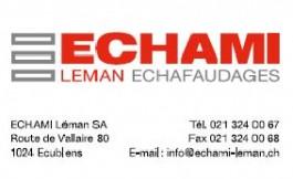 echami_ecublens