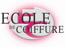 ecole de coiffure_yverdon féminin