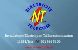 electricite_veyron-venoge