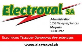 electroval_orbe