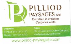 epalinges_pilliod françois