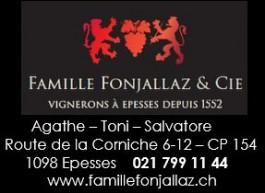 famillefonjallaz_vignoble.JPG2