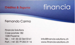 financia solutions_stade payerne