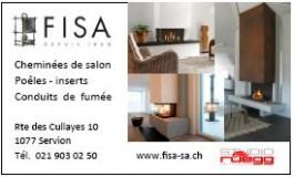 fisa_joratmezieres