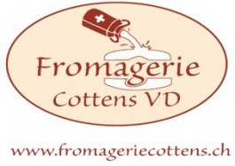 fromageriecottens_pieddujura