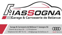 garage belleveue_chêne aubonne