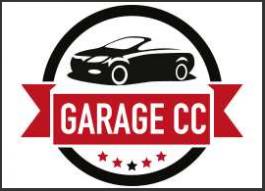 garage cc_stade payerne