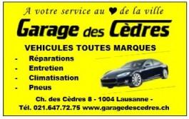 garagedescèdres_malley