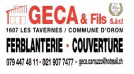 geca & fils_haute broye