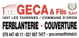 geca_hautebroye