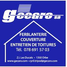 gecare_bavois