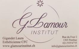 glamourinstitut_venoge